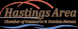 Visit Hastings MN