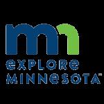 explore MN logo
