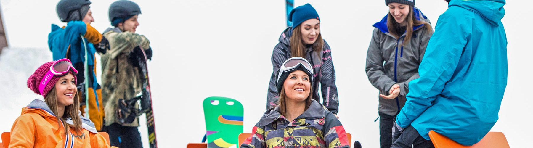 Afton-Alps-skiing-2