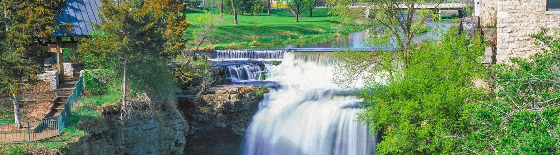 vermillion-falls-contact-page